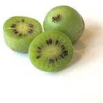 kiwibes (1)